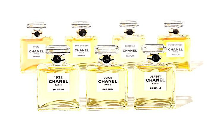 chanel-les-exclusifs-extraits