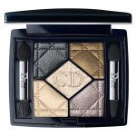 Dior — 5 Couleurs — 046 Golden Reflections
