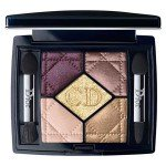 Dior — 5 Couleurs — 756 Golden Shock