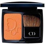Dior - DiorskinBlush - 581 Dazzling Sun