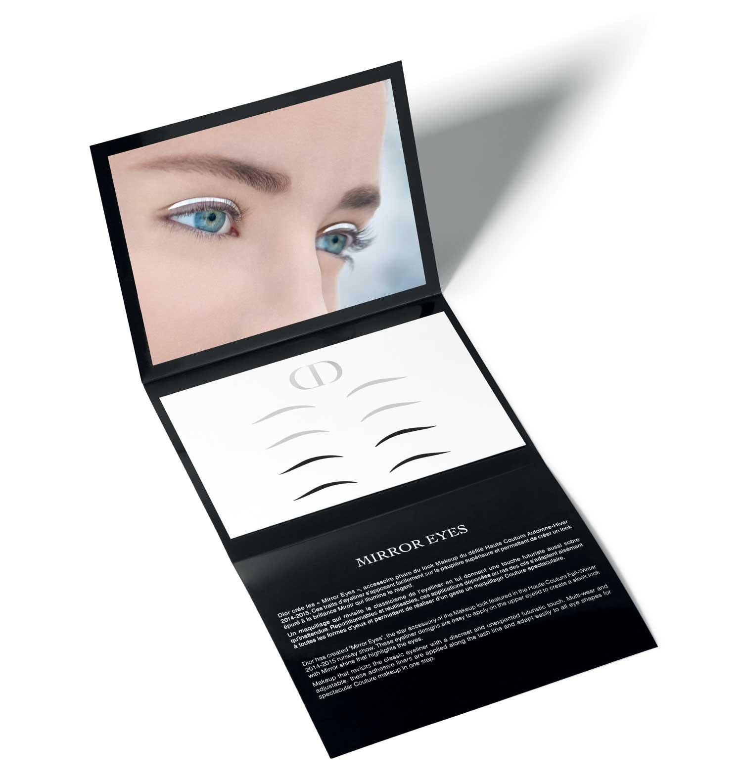 Dior_Mirror_Eyes_1_web