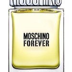 f1023a_Moschino_Forever_EDT_100ml