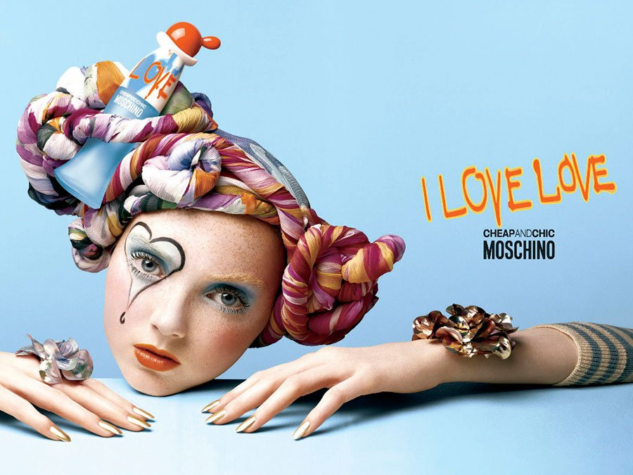 i-love-love-moschino