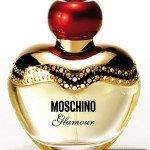 large_moschino_glamour