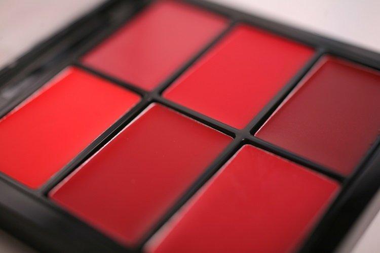 Mac_Pro_Lip_Palette