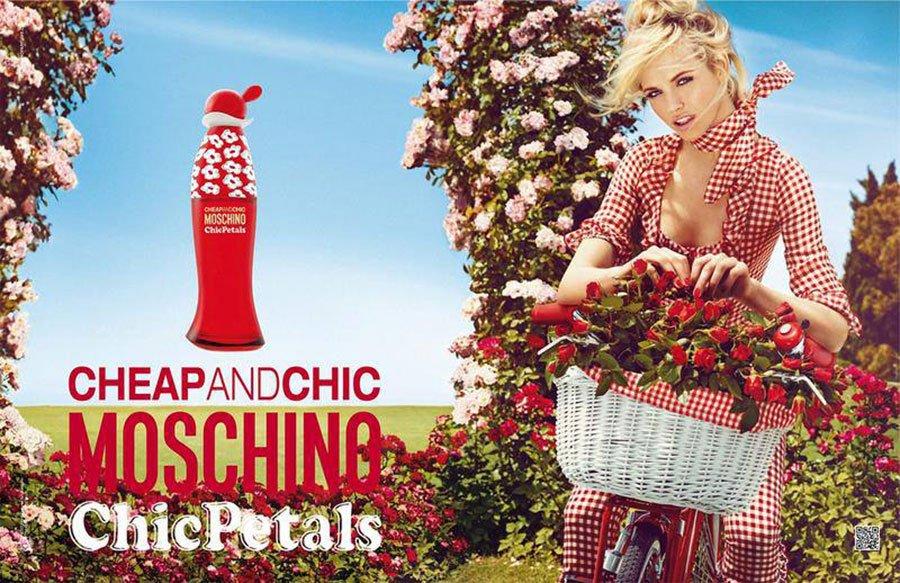 Moschino-Chic-Petals