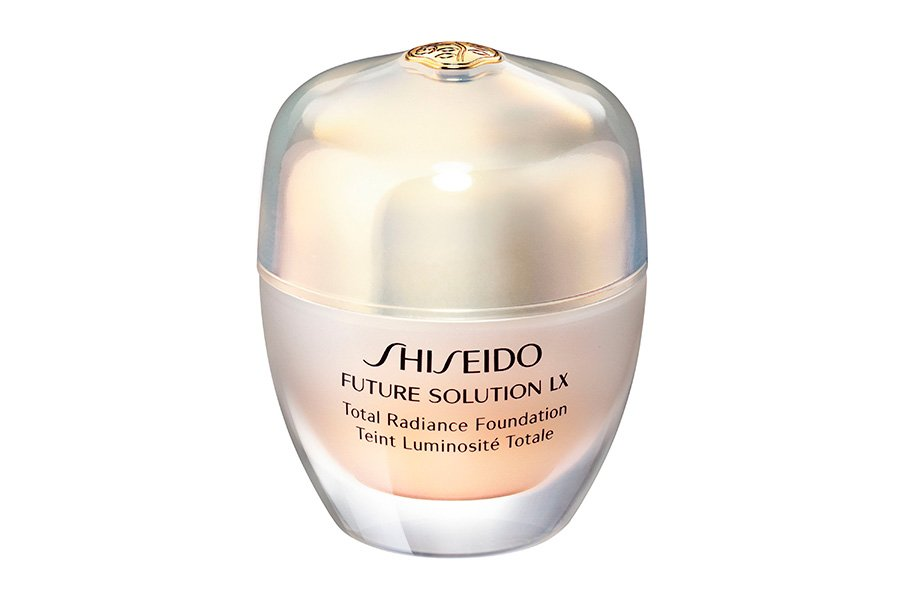 shiseido-future-solution-lx-foundation2