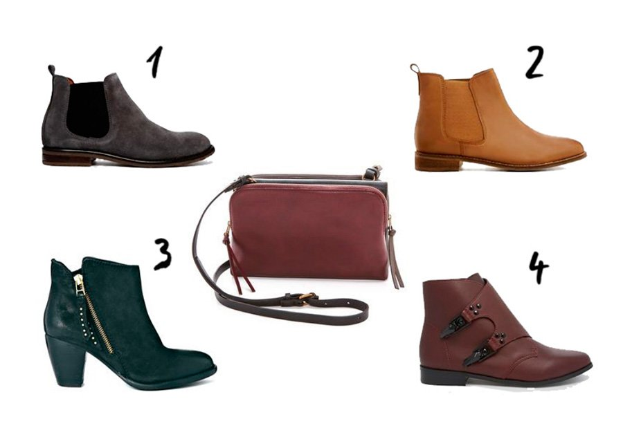 shoes-and-bordo-bag