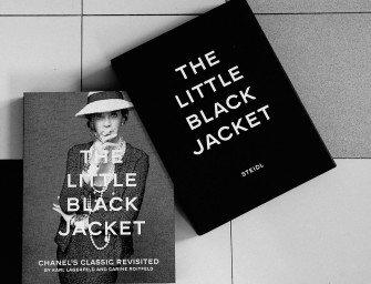 We Love Chanel: призы и подарки