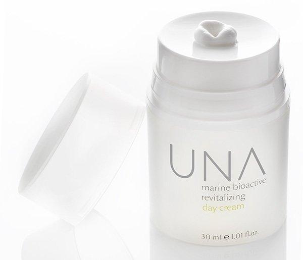 una-say-cream