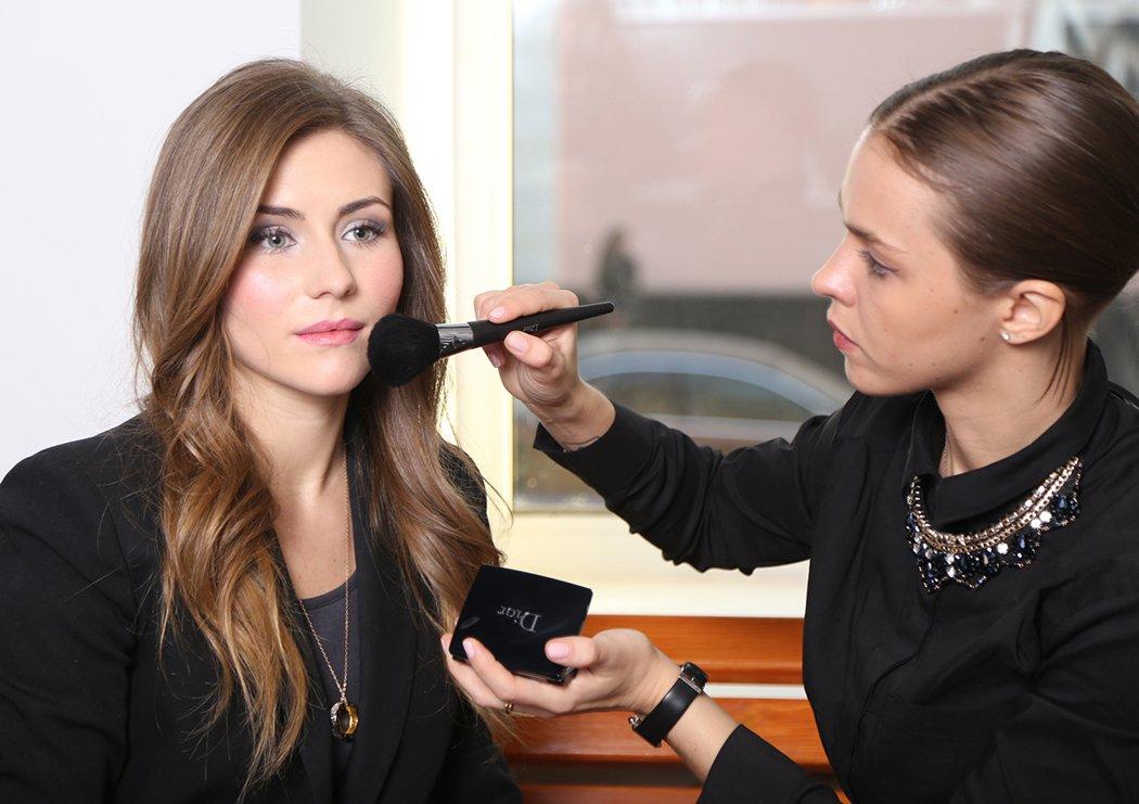 Aniston_makeup