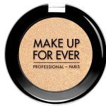 make up for ever artist shadow mono