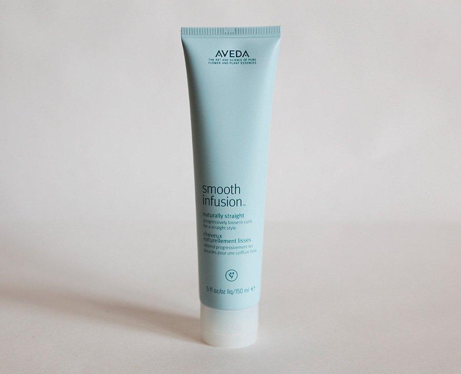 aveda-smooth-infusion-