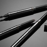 Карандаши для бровей Effortless Eyebrow Definer - Burberry Eyes 2014 - Burberry Make-up