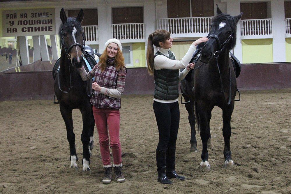 Horse_riding_7