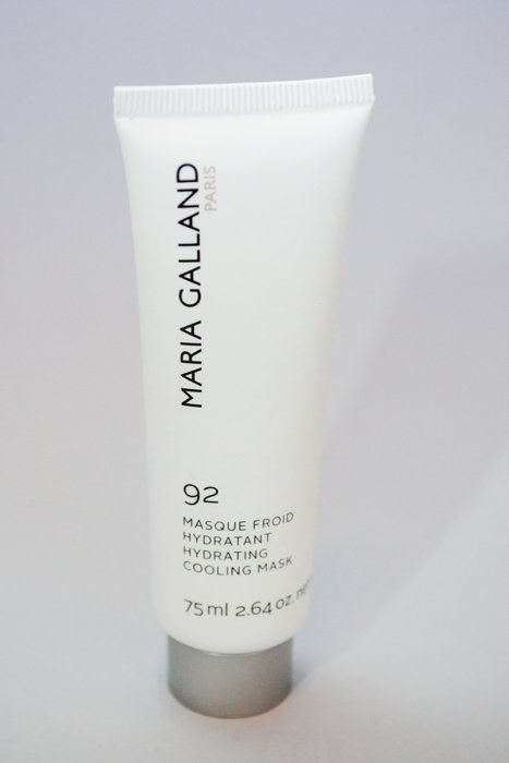 Maria-Galland