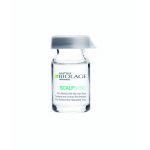 Тоник Scalpsync Pro-Aminexil Anti-Hair Loss Tonic, Matrix Biolage