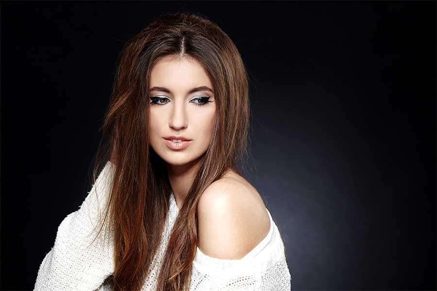 Max-Factor-Hollywood-Lena-5