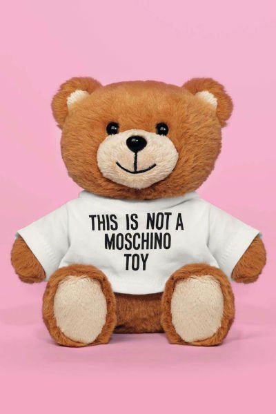 moschino-toy01