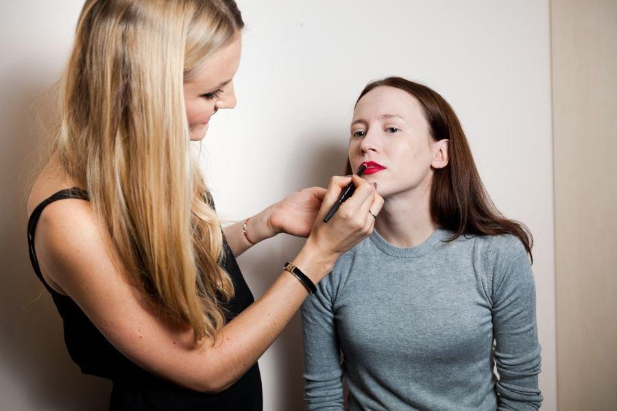 NARS_makeup-12