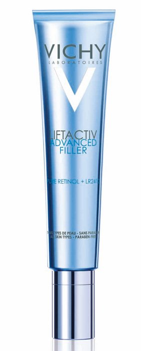 Vichy - Liftactiv Advanced Filler