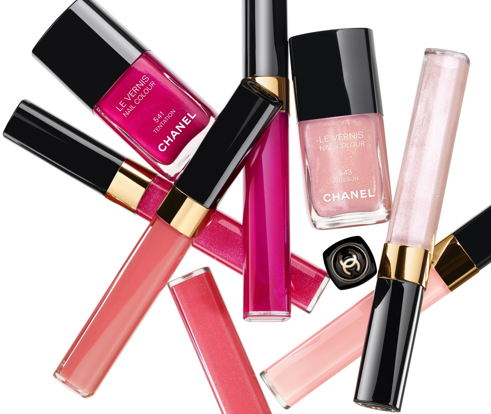 chanel-roses-ultimate-de-chanel-makeup-collection-spring-2012
