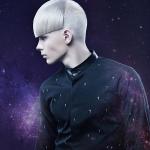dmitriy_oskin_3