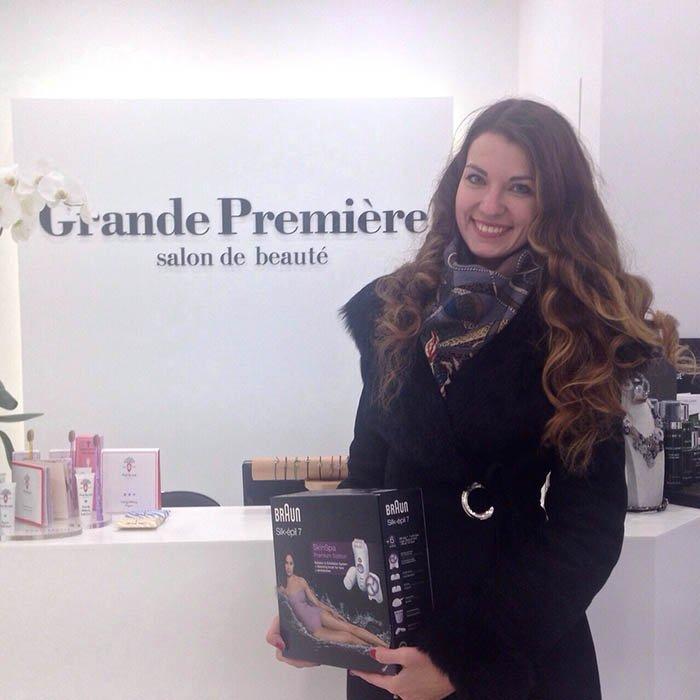 Grande_Premiere