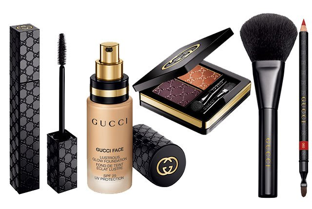 Gucci-Make-up-collection