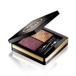 030 Azalea - Набор теней Magnetic Color Shadow Duo, Gucci Cosmetics