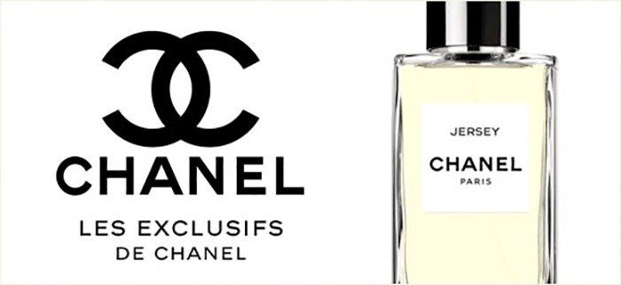 Les-Exclusifs-de-Chanel-Jersey