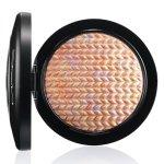 LightnessofBeing-MineralizeSkinFinish-Lightscapade-72