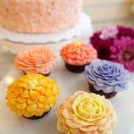 Magnolia_Bakery_44