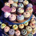Magnolia_Bakery_5