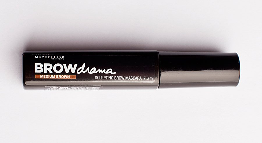 maybelline-browdrama_1