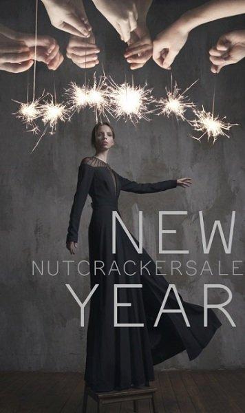 NutcrackerSale_Main