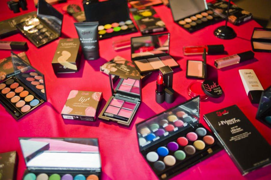 sleek-make-up-all