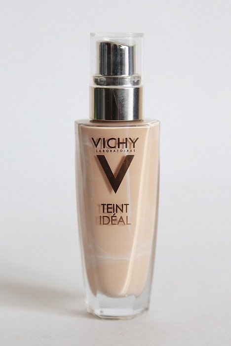 Vichy_Teint_Ideal_Combination_Skin