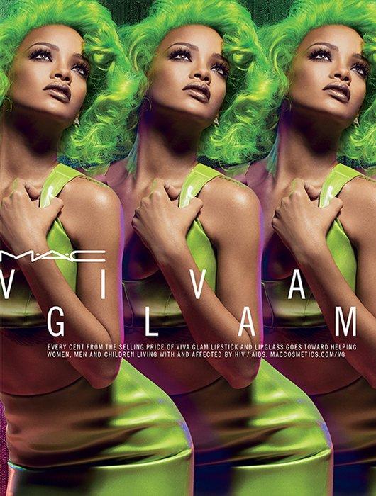 VIVA GLAM-BEAUTY-FALL14-72