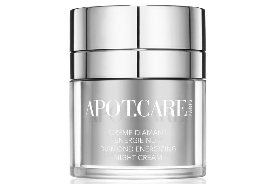 APOTCARE-ref-P28-NIGHT-DIAMOND