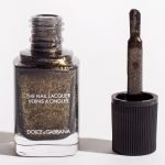 dolce_gabbana-the-nail-lacquer-vernis-a-ongles-1