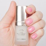 Dolce_Gabbana-the-nail-lacquer-vernis-a-ongles-bonbon-227-2-слой-1+top