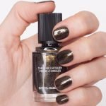 dolce_gabbana-the-nail-lacquer-vernis-a-ongles-swatch