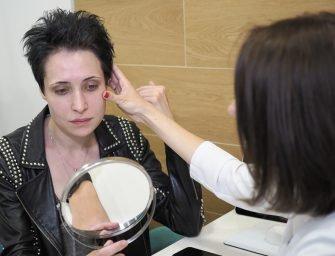 Процедуры для тех, кому около 30: рекомендации косметологов. Часть 2