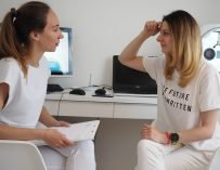 Процедуры для тех, кому около 30: рекомендации косметологов, часть 3