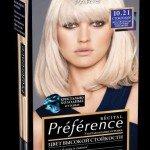 Preference_10.21