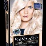 Preference_11.11