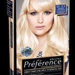 Preference_11.13