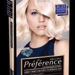 Preference_11.21