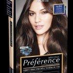 Preference_4.01